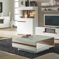 White Gloss Furniture For Living Room Living Room Best White Gloss Living Room Furniture Cheap High