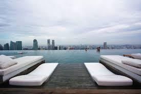 infinity pool singapore dangerous. Stunning Marina Bay Sands Infinity Pool Dangerous Pictures Design Ideas Singapore
