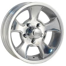 5x5 Bolt Pattern Wheels Gorgeous Rocket Racing Wheels Injector Series 488X4848 Wheel 48X4848 BP 484848 BS