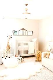 chandelier for baby nursery plus our dreamy nursery decor french nursery nursery decor interior design nursery chandelier for baby nursery