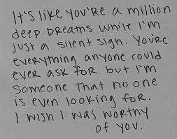 Depressing Love Quotes Simple Depressing Love Quotes Pleasing 48 Depressing Love Quotes