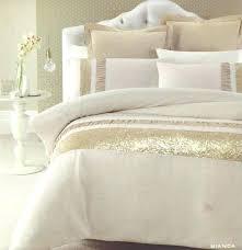 cream duvet cover sets cream ruffle duvet cover queen intended for designs cream and brown duvet