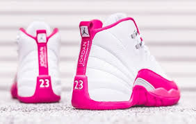 air jordan shoes for girls 2016. there is 1 tip to buy these shoes: pink white jordans. air jordan shoes for girls 2016