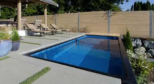 modpools shipping containers swimming pool prefab led lights prefab structures container pool n75