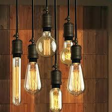 vintage light bulbs home depot bulbs watt vintage lamp home depot vintage style light bulbs home vintage light bulbs
