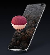3d wallpaper parallax is a free parallax wallpaper where you can create, download, and edit parallax wallpaper for your phone. 2021 Wallpapers Backgrounds Lockscreen 3d Effect Pc Android App Download Latest
