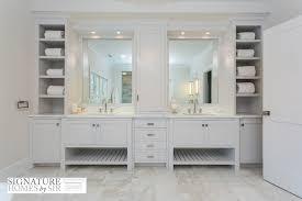 bathroom vanities ideas. View Full Size Bathroom Vanities Ideas