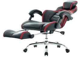 best big and tall office chair awesome big and tall office chairs best office chair under
