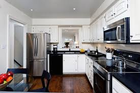 kitchen remodeling tips the benefits and disadvantages behind installing a quartz countertop washington dc