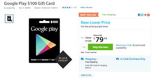 reddit google play gift card photo 1