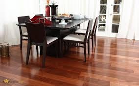 Sàn gỗ tự nhiên, ván sàn gỗ tự nhiên cao cấp giá rẻ của sàn gỗ Nguyễn Kim
