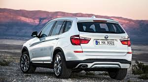 BMW Convertible bmw x3 cheap : No-compromise crossover: 2015 BMW X3 xDrive35i review notes | Autoweek