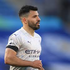 This was announced by the club: Chelsea Lead The Race To Sign Manchester City Forward Sergio Aguero This Summer Sports Illustrated Chelsea Fc News Analysis And More