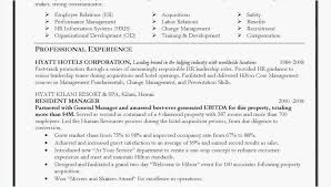 Executive Resume Writing Extraordinary Top Rated Resume Writing Services Lovely Executive Resume Format