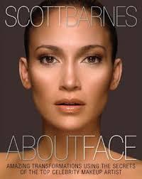 about face jennifer lopez book jpg