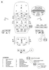 cute audi q7 wiring diagrams audi wiring diagrams with pictures Wiring Diagrams For Audi cute audi q7 wiring diagrams audi wiring diagrams with pictures and amazing wiring diagram audi q7 wiring diagram for audio snake