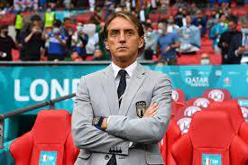 Roberto Mancini & His Legendary Richard Mille: See it here
