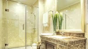 bathroom tub shower door escondido