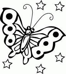 free children coloring pages. Perfect Coloring Inside Free Children Coloring Pages D