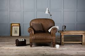 old cubby occasional chair by authentic 15 year guarantee to enlarge hover to zoom shown old cubby armchair in punchbag leather