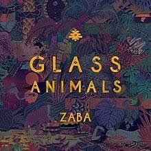 Animal Photo Albums Zaba Album Wikipedia