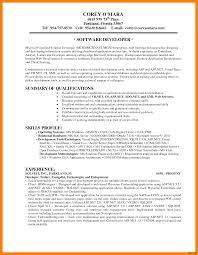Sql Developer Resume Sample Unbelievable Oracle Developer Resume Sample cad developer cover 48