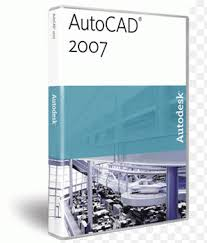 free download autocad 2007 softwear full version for pc