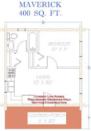 small house plans 300 sq ft unique 600 square foot house plans floor plans for 1100