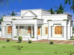 cheap house plans to build. House Plans:Cheap Plans To Build Cheap And Maximum Comfort F