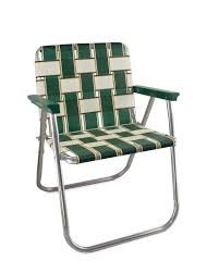 folding lawn chairs. Lawn Chair USA Charleston Folding Aluminum Webbing Picnic Chairs A