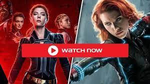 Download Black Widow (2021) Torrent Magnet Movie In HD - YTS - DZone  Integration