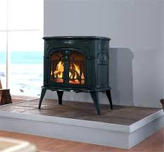 wood burning fireplace inserts with