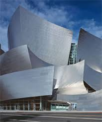 Postmodern architecture gehry Modern Time On Postmodernism Postmodern Architecture