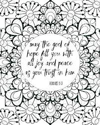Free Printable Coloring Pages Thanksgiving Christian Bible