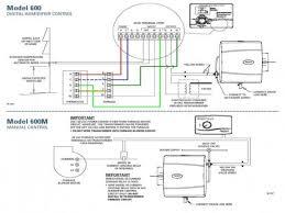 carrier infinity furnace. carrier infinity wiring diagram gandul 45 77 79 119 furnace