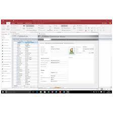 Microsoft Office 365 Home 6 Benutzer 1 Jahr Download Word