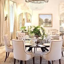 7 piece round dining sets dining room round dining room table for 6 round dining table