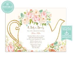 full size of bridal shower invite wording for gifts wedding work invitation e and go no