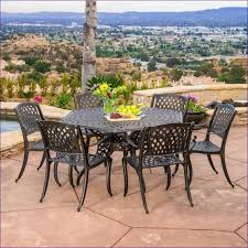 grand resort outdoor furniture reviews. medium size of exteriors:christopher knight chairs overstock christopher home outdoor grand resort patio furniture reviews r