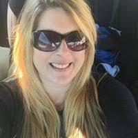 Christie Smith (hairbychristie) on Pinterest