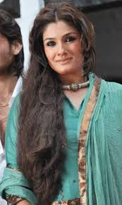 photos of bollywood actress without makeup actress without makeup images bollywood photos in malam philippines hot photo gallery 2016 stani