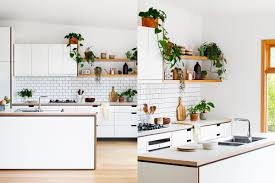 White Kitchen With Hardwood Floors White Kitchens With Hardwood Floor Nice Home Design