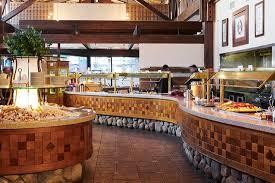 CREEKSIDE BUFFET, Shelton - Restaurant Avis, Numéro de Téléphone & Photos -  Tripadvisor