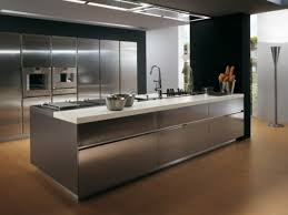 Metal Kitchen Cabinet Best Home Renovation 2019 By Kellys Depot