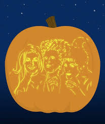 40 printable carving stencils for the best lookin pumpkin in the patch huffpost