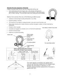 Basic Riggingworkbook