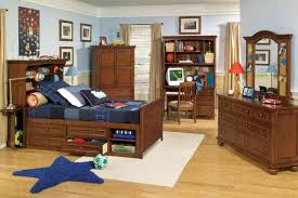 1016e boy bedroom furniture image in high quality boy bed furniture