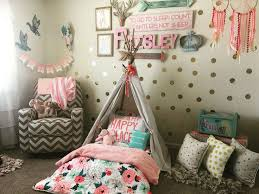Toddler girl bedroom ideas with impressive design ideas for impressive  bedroom inspiration 5