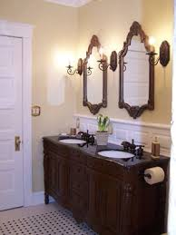 Plain Traditional Bathroom Designs 2012 Bathrooms Decorating Ideas Pinterest In Innovation