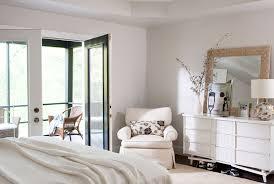 bedroom furniture decorating ideas. 28 Best White Bedroom Ideas How To Decorate A Furniture Decorating I